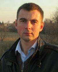 Romanchenko