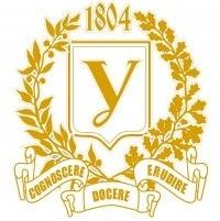 univer_logo