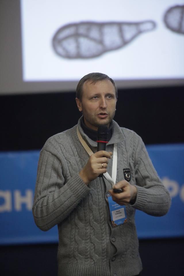 Akulov_potato1