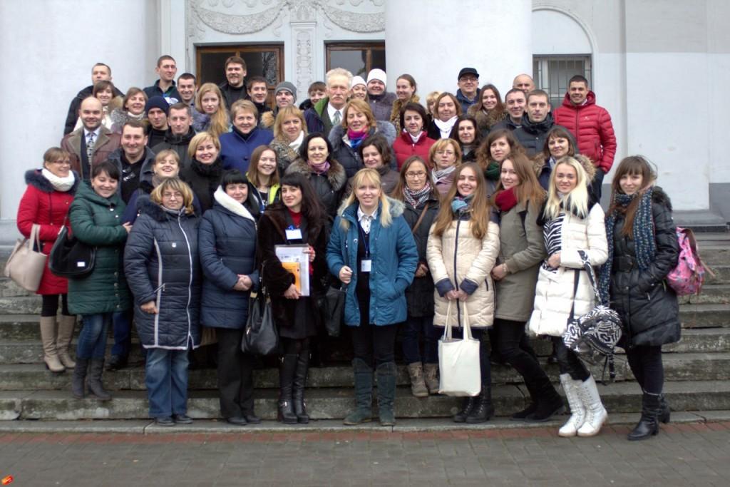 Pallna_Lviv1